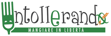 Shop prodotti biologici: Intollerando