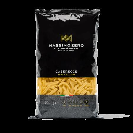 CaserecceKG_1 Massimo Zero