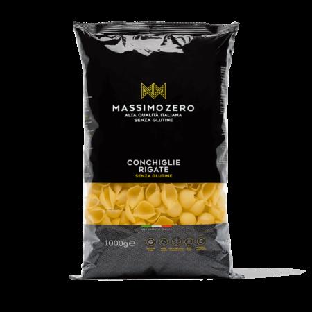 ConchiglieKG_1 Massimo Zero