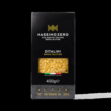 Ditalini_1A Massimo Zero