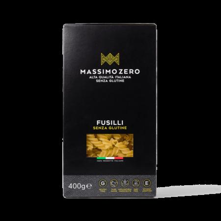 Fusilli_1 Massimo Zero
