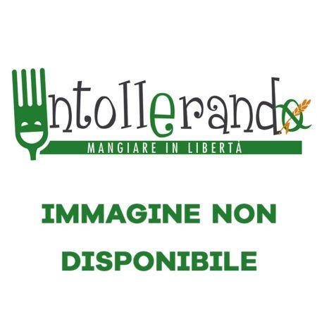 intollerando_logo