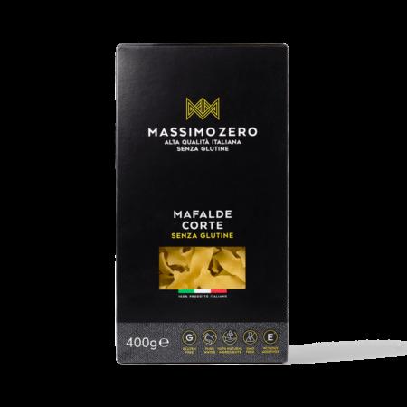 MafaldeCorte_1 Massimo Zero