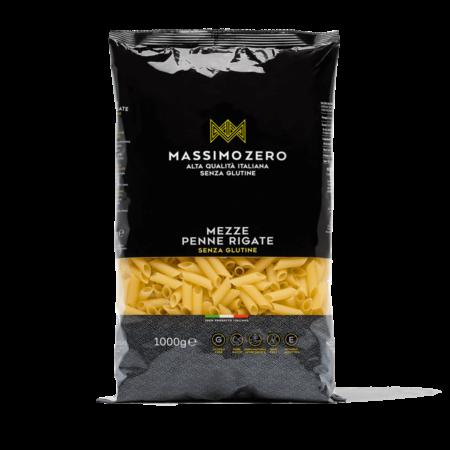 MezzePenneRigateKG_1 Massimo Zero