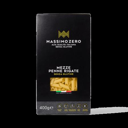 MezzePenneRigate_1 Massimo Zero