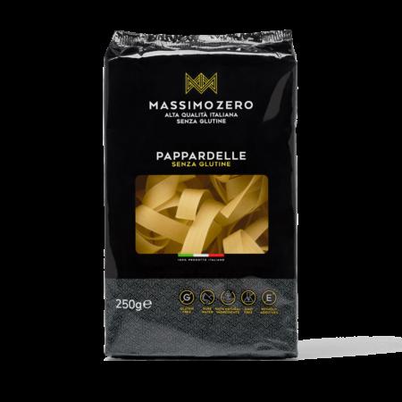 Pappardelle_1 Massimo Zero