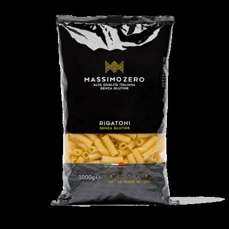 RigatoniKG_1 Massimo Zero
