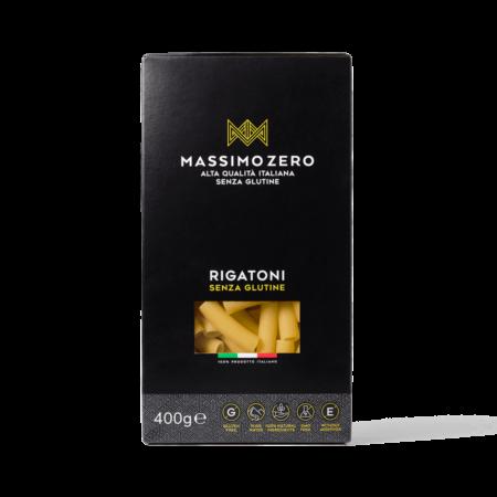 Rigatoni_1 Massimo Zero