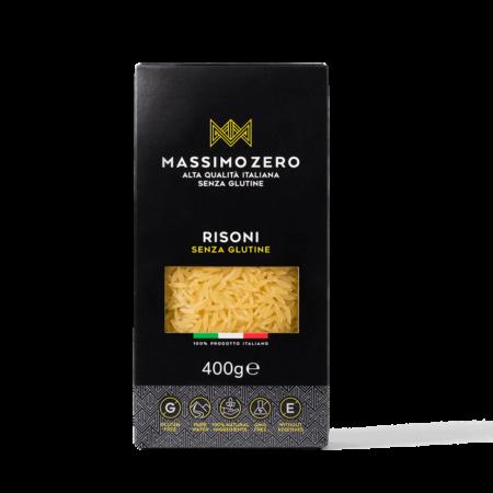 Risoni_1A Massimo Zero