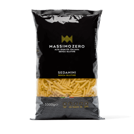 SedaniniKG_1 Massimo Zero