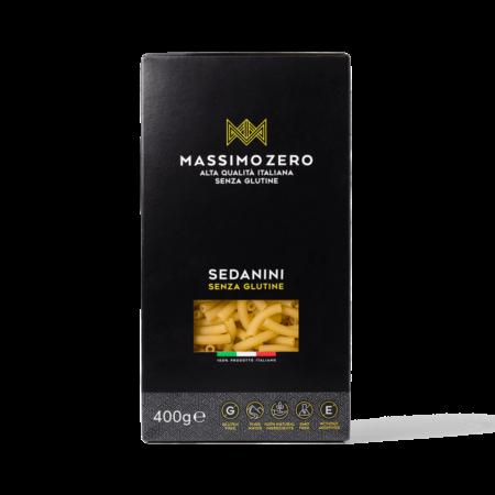 Sedanini_1 Massimo Zero