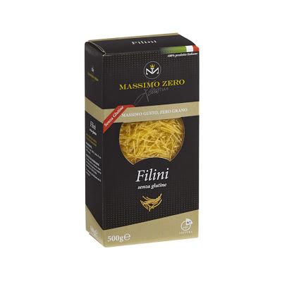 filinimassimozero3