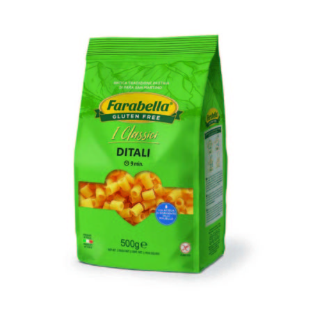 Ditali-1