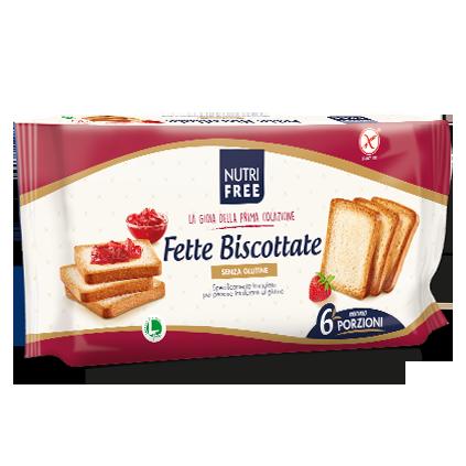 Fette-biscottate-225g