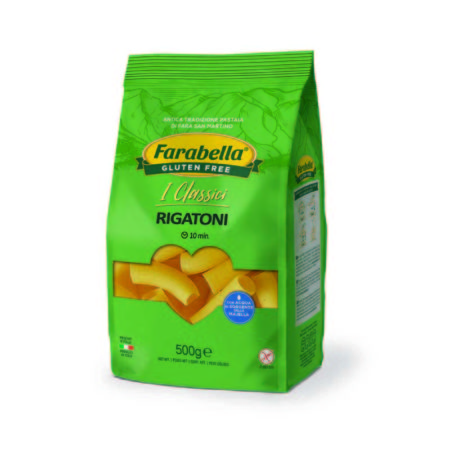 Rigatoni-1