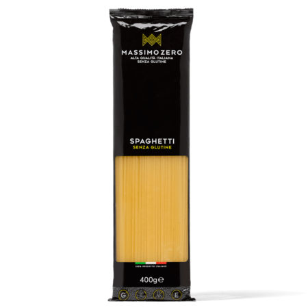 Spaghetti_1a