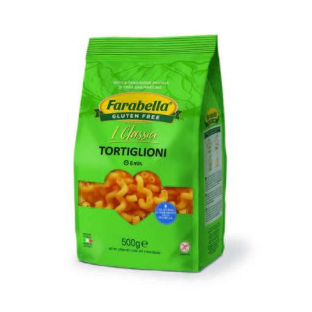 Tortiglioni-1