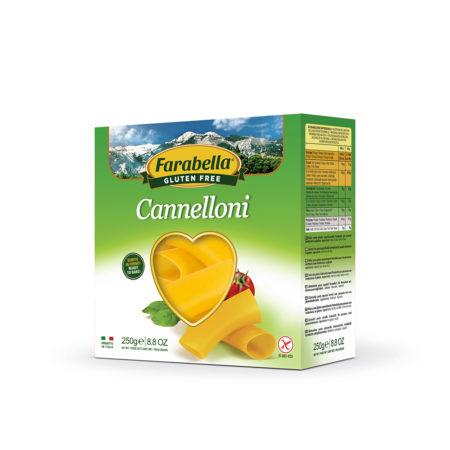 cannelloni-1