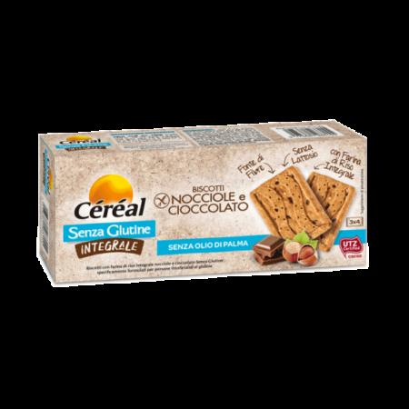 cereal_petrone_biscintegnoccecioc