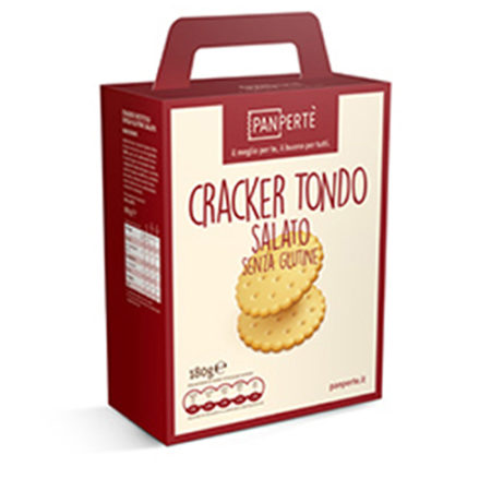 crackerpanperte