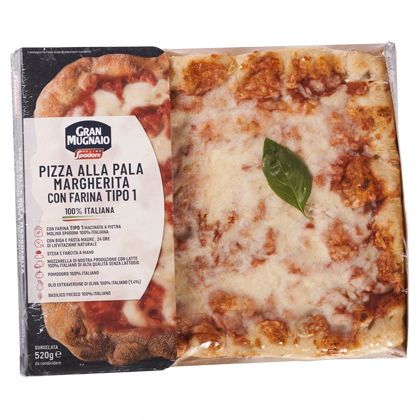 pizza-alla-pala-margherita-spadoni-2